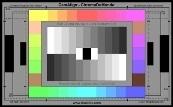 DSC Labs HD Charts