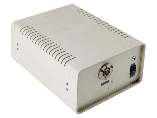 nac AC100V to DC28V