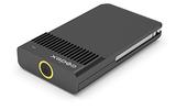 ALEXA_XRキャプチャードライブ-512GB.png