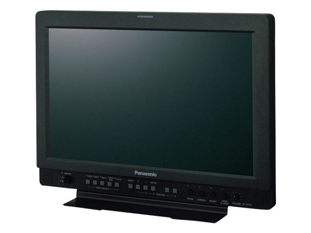 Panasonic BT-LH1700W