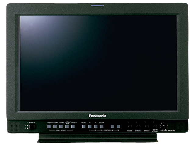 Panasonic BT-LH1710