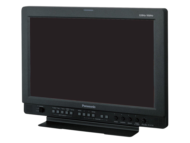 Panasonic BT-LH1760