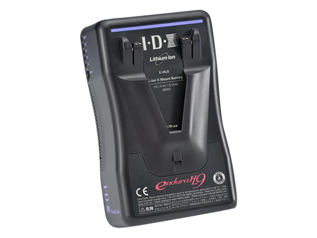 IDX HL-9
