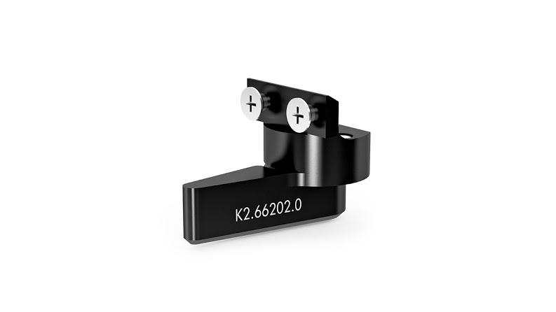K2.66202.0.jpg