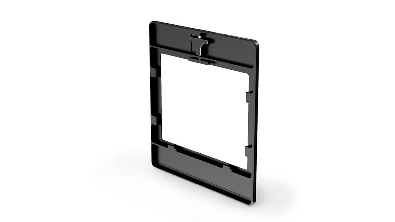 K2_66038_0-FI-Reducer-Frame-4x-5_65-for-6_6x6_6-for-horizontal-or-vertical-use.jpg