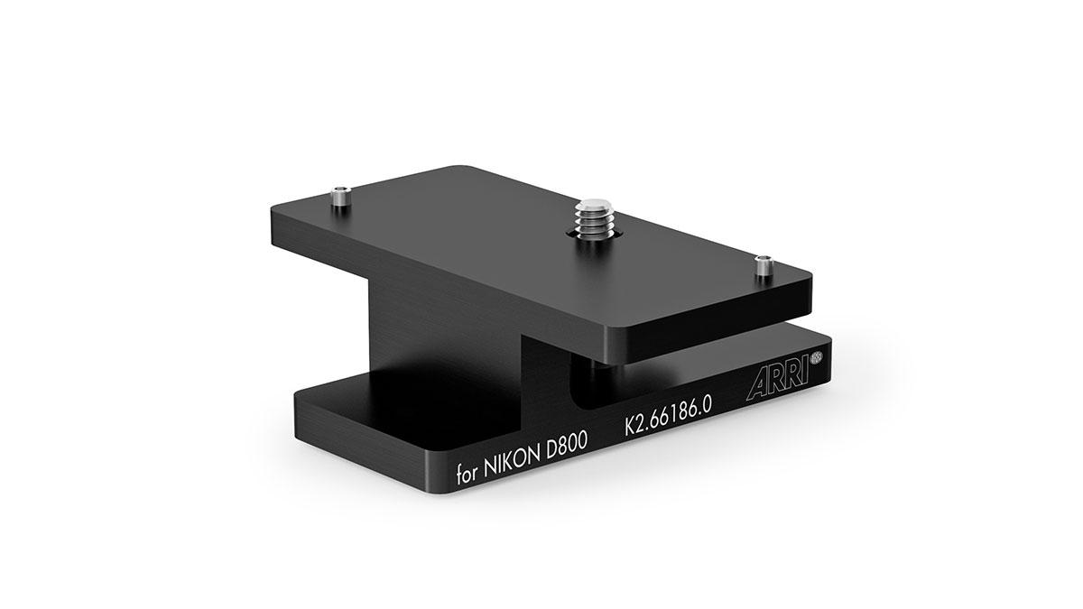 Nikon D4/D600/D800/D810