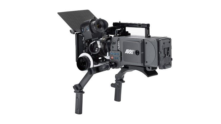 KI.T000100_ALEXA-Plus-4by3-XT-XT_Plus-lightweight-Kit_03.jpg