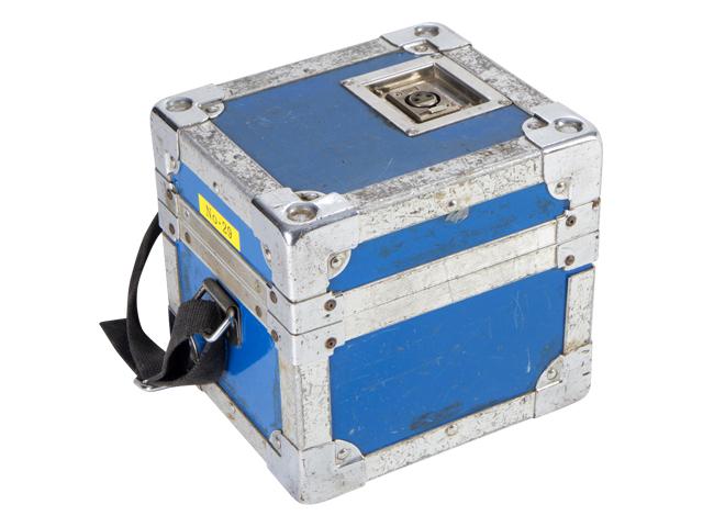 nac 24V 7A battery