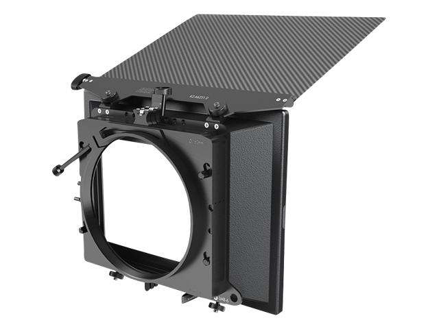 ARRI ライトウェイトマットボックス LMB-6