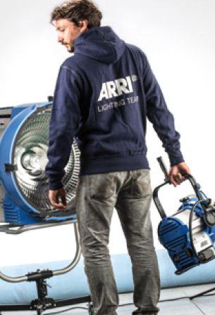 ARRI M-Series