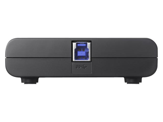 SBAC-US20 (USB3.0)