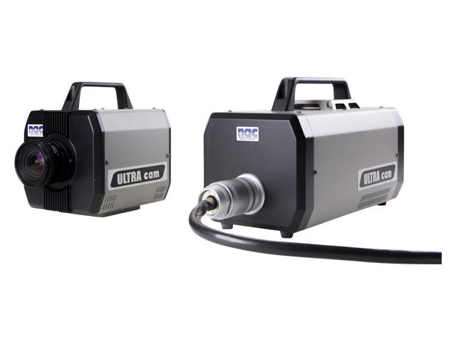 ULTRA Cam HS-106E