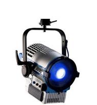 LED照明装置ARRI L7