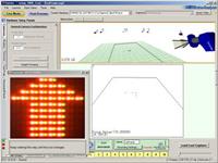 MAC3D System