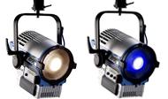 LED照明装置 ARRI L7