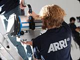 ARRI L-Series
