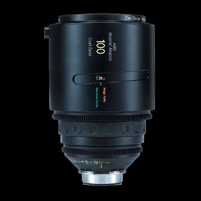 ZEISS Master Prime