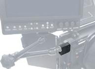 ARRI ミニマットボックス MMB-2