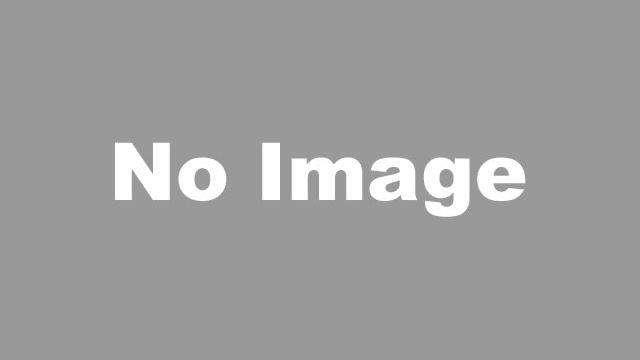 ARRI ミニマットボックス MMB-1