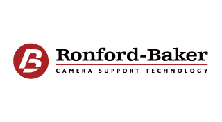 Ronford
