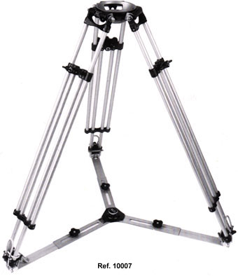 Ronford Tripods
