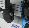 ARRI TRUE BLUE T/ST-Series