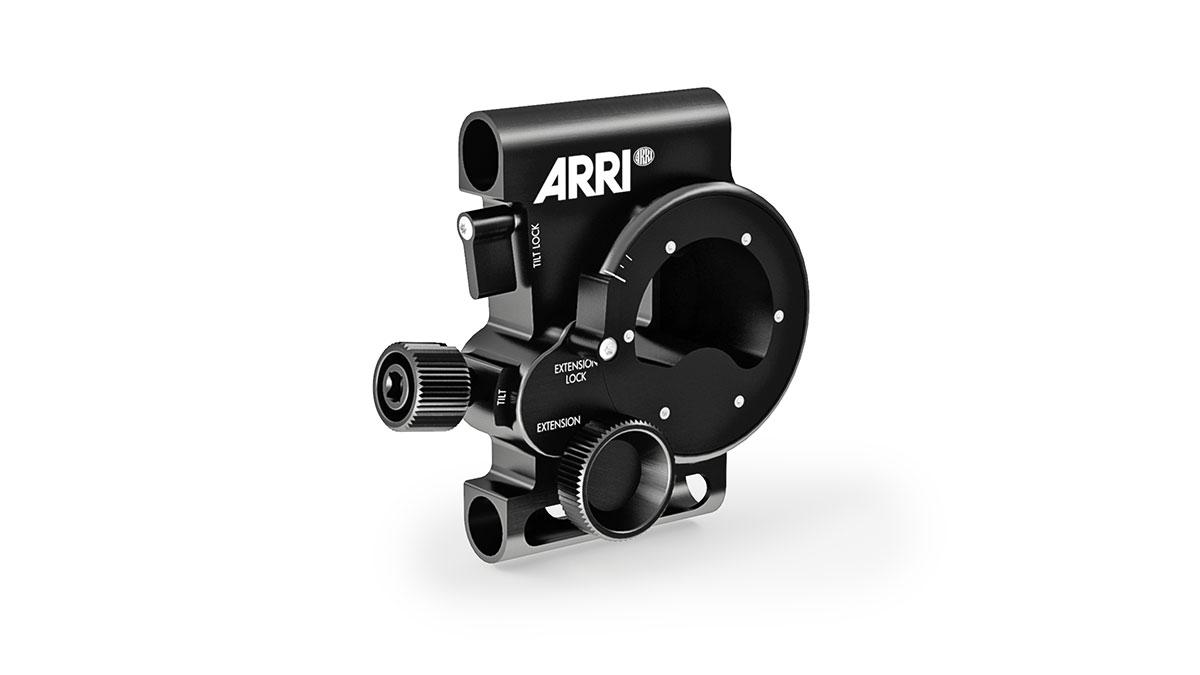 ARRI スタジオマットボックス SMB-2