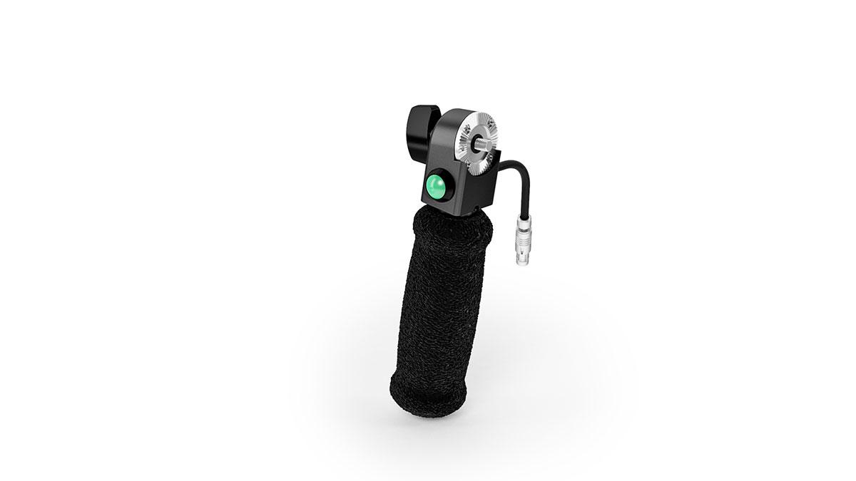 Pro Camera Accessories