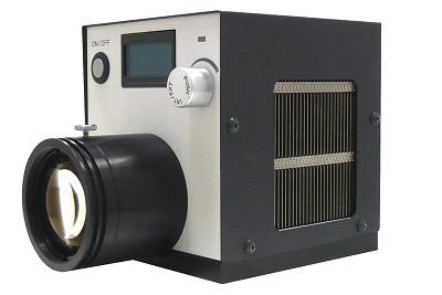 高輝度LED照明装置(一体型 / 分離型)