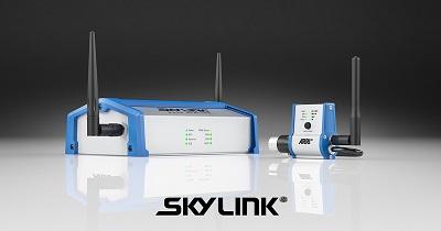 ARRI社がSkyPanelのワイヤレス操作を可能にするSkyLinkを発表