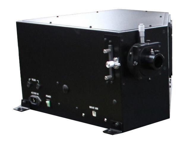 MK-300 ポリクロメータ