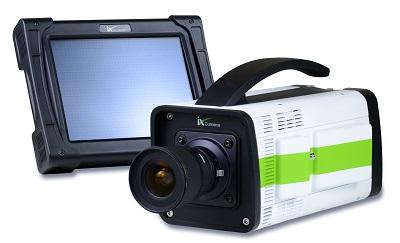 サイト更新|ハイスピードカメラ i-SPEED7 series