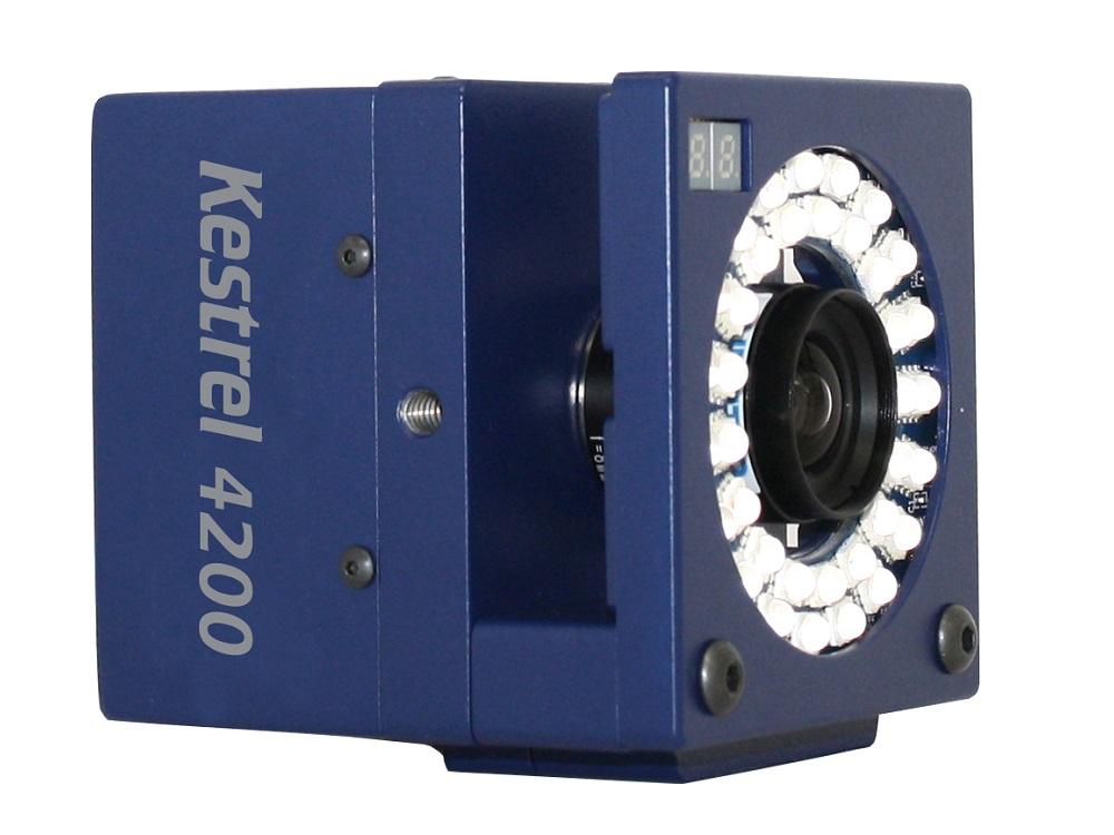 Kestrel4200(ケストレル4200)