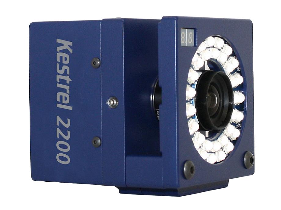 Kestrel2200(ケストレル2200)