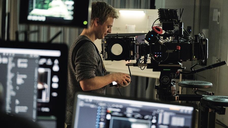 ZEISS Supreme Prime 特長 映像制作全般にわたる高い効率性と信頼性